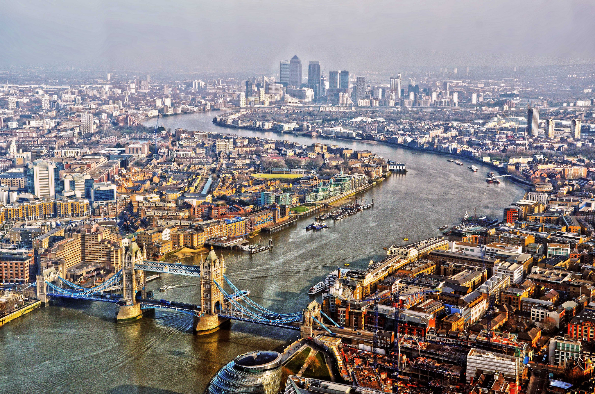 London | All the action from the casino floor: news, views and more